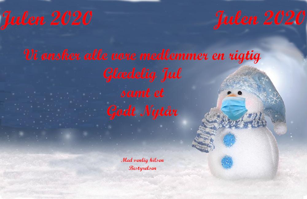 Julehilsen 2020.PNG