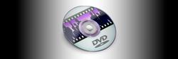 DVD Studio Pro