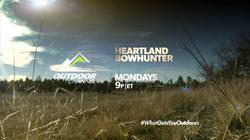 Heartland Bowhunter