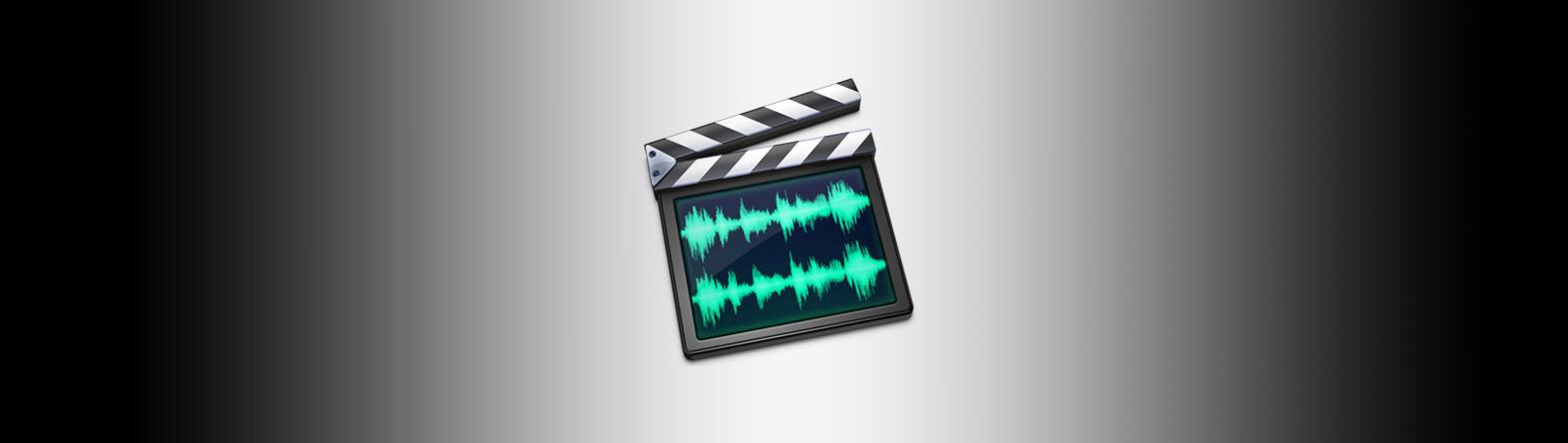 Sound trackPro