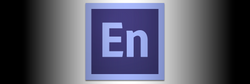 Adobe Encore
