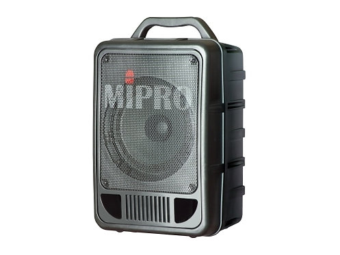 MIPRO MA705PA