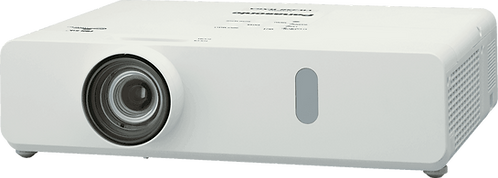 VIDEOPROJECTEUR PT-VX420E