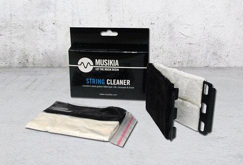 String cleaner