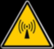 danger_du_wifi