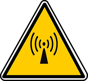 danger_du_wifi
