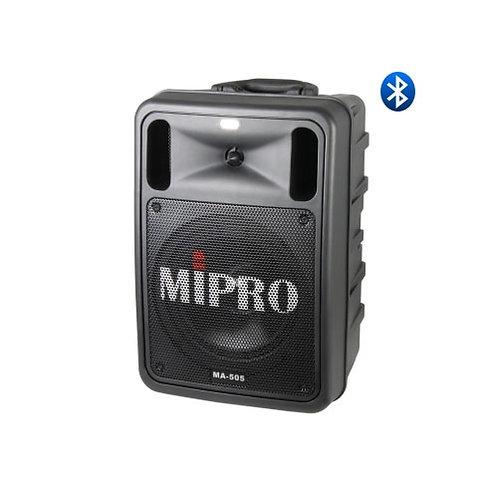 MIPRO MA505PA