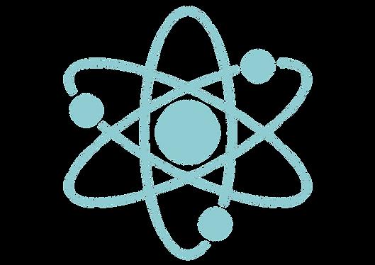 atom-energy