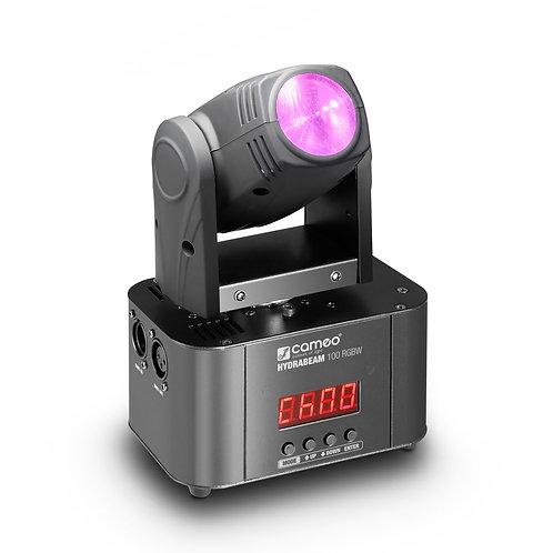 CAMEO HUDRABEAM 100 RGBW