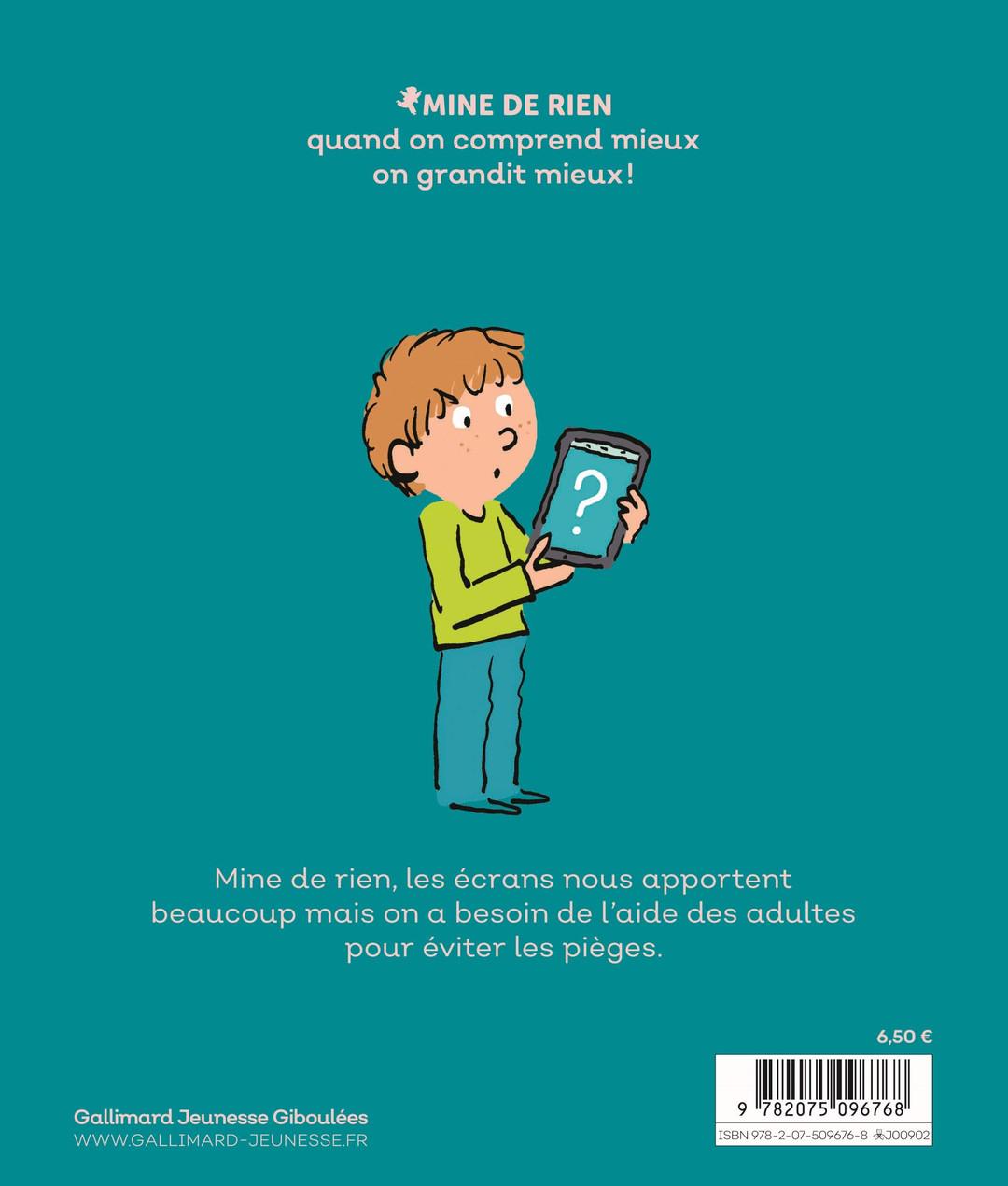 Livre_pour_enfants_Catherine_Dolto_les_ecrans