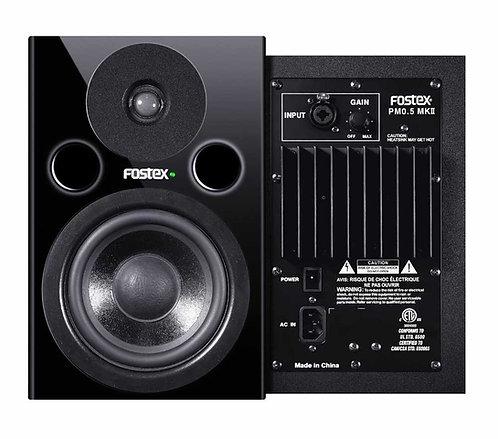 FOSTEX PM05 MK2
