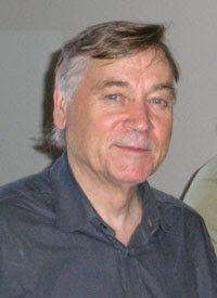 Fritz Albert Popp