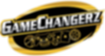 gamechangerz-New.png