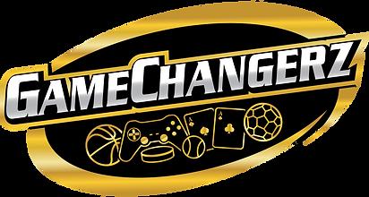 gamechangerz-New.png
