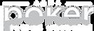 CPP-Mag-Logo.png