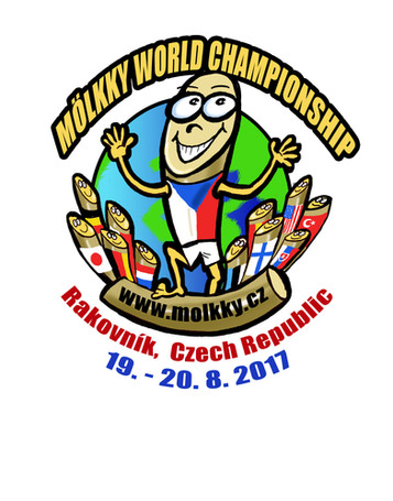 Mölkky World Championship 2017