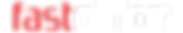 FastOffice_logo (white).png