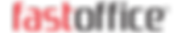 FastOffice_logo.png