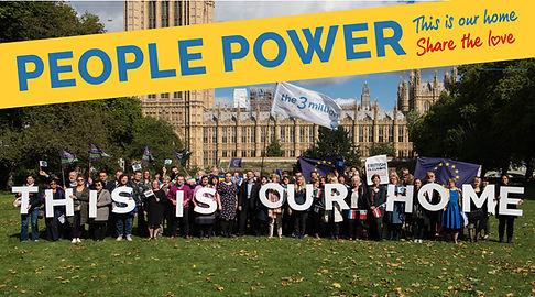 People Power t3m BiE.jpg