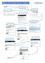 Online - employer_1.jpg