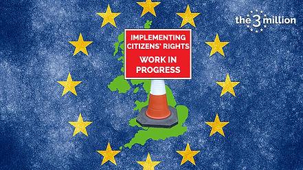 EU citizens integration WIP.jpg