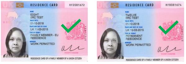 ToEU-residencecard.png