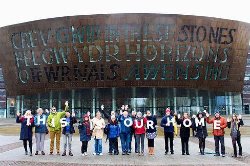 Tour Cardiff.jpg