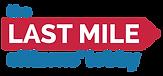 201809_LastMileLobby_LogoBleu.png