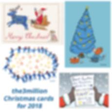 Christmas Cards 2018 Icon.jpg