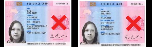 ToEU-residencecard_cross.png
