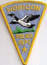 Horicon Police Department