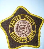 Sawyer County Sheriff's Department
