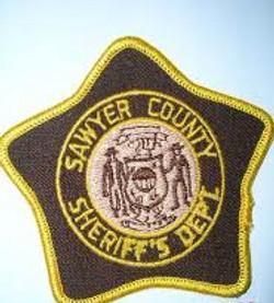 Sawyer County Sheriff's Department