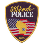 Oshkosh Police Department