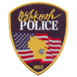 Oshkosh Police Department