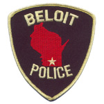 Beloit Police Department