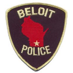 Beloit Police Department
