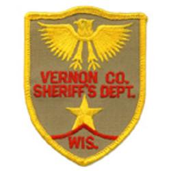Vernon County Sheriff's Department