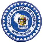 WI Dept of Revenue:Alcohol & Tabacco