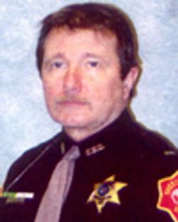 Sheboygan County Sheriff's Dept