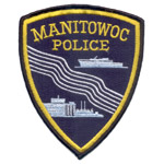 Manitowoc Police Department
