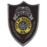 Schofield Police Department