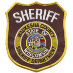 Waukseha County Sheriff's Department