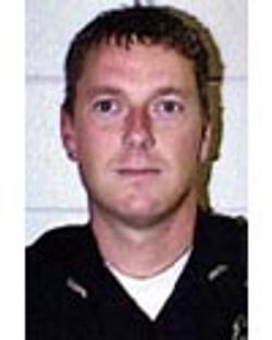 Beech Grove Indiana Police Dept