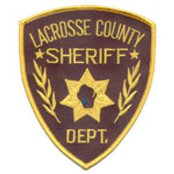 La Crosse County Sheriff's Dept