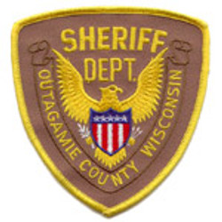 Outagamie County Sheriff's Dept