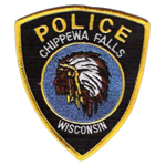 Chippewa Falls Police Department