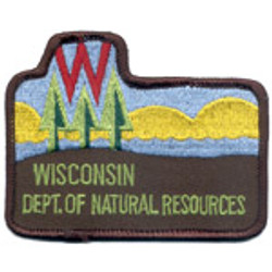 WI Department of Natural Resources