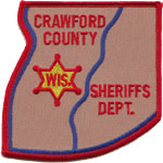 Crawford County Sheriff's Department