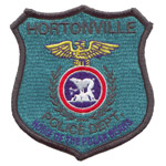 Hortonville Police Department